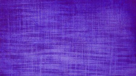 purple, texture, uneven