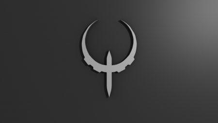 quake, symbol, background