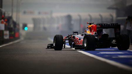 racer, formula 1, line