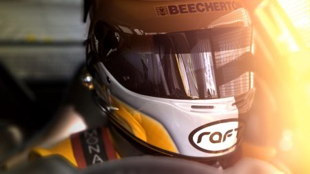 racer, racing, helmet