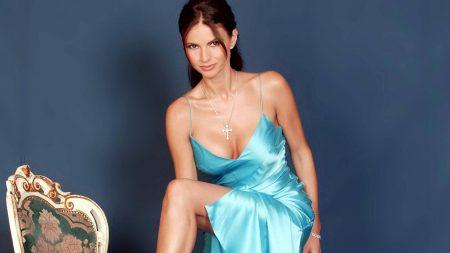 ramona badescu, girl, actress