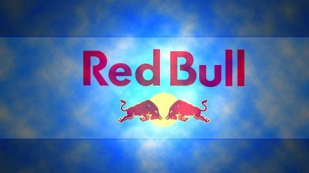 red bull, energy, drink