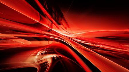 red, line, pattern