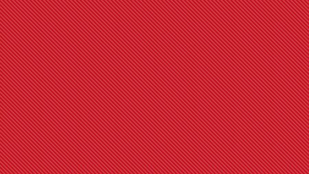 red, lines, background