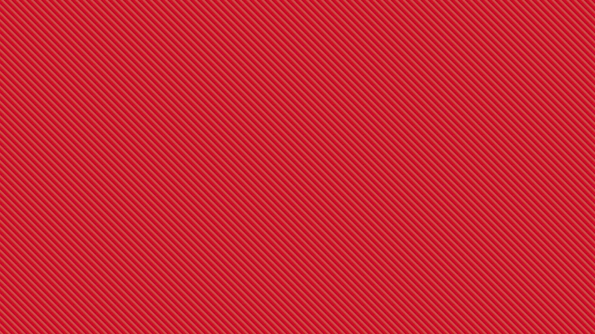 Download Wallpaper 1920x1080 red, lines, background, texture Full ...