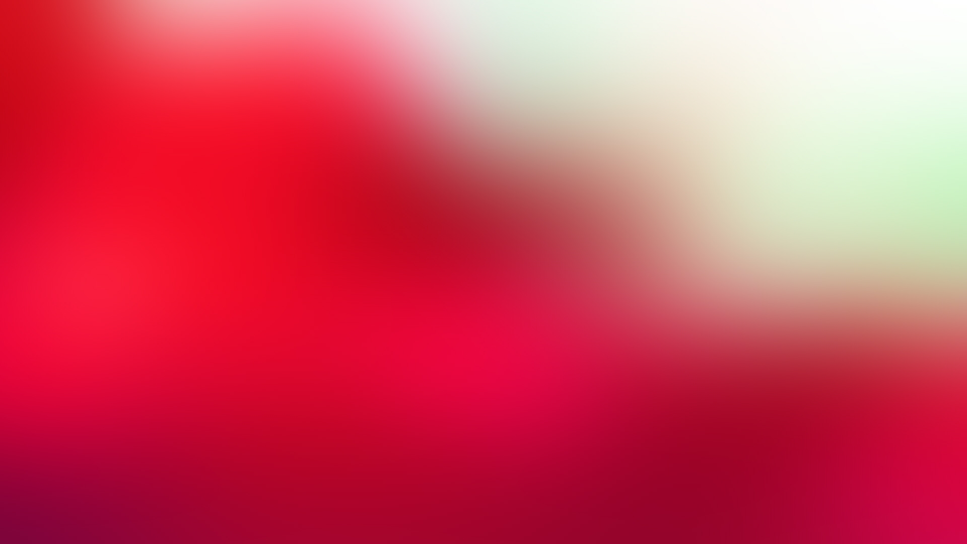 Download Wallpaper 1920x1080 red, white, spots Full HD ...
