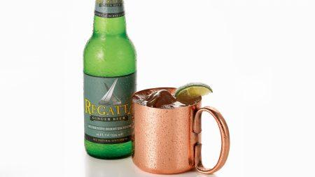 regatta, brand, drink