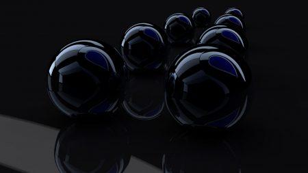 rendering, render, black