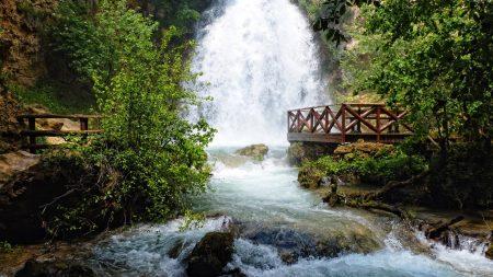 resavitsa, falls, serbia