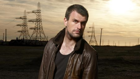 reverend and the makers, jacket, sky
