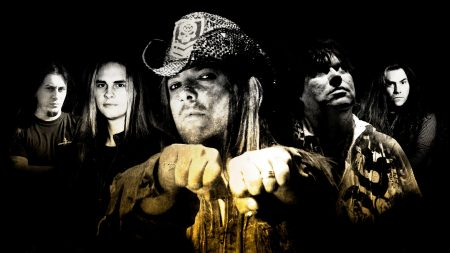 revolution renaissance, band, fists