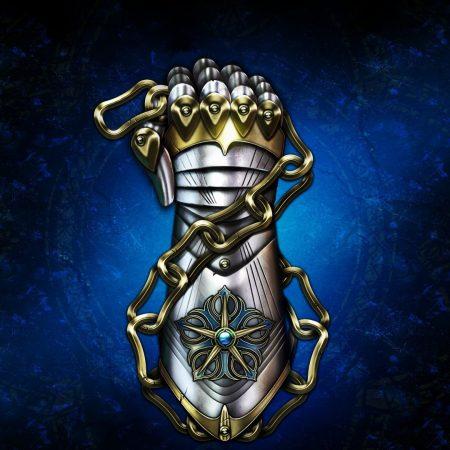 rift, hand, armor