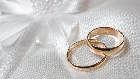ring, dress, engagement