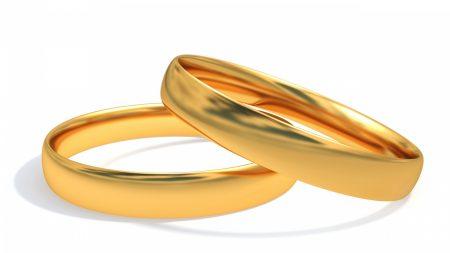 rings, wedding, marriage