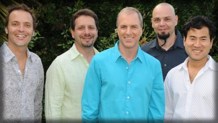 rippingtons, band, smile