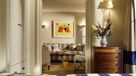 room, bedroom, furniture