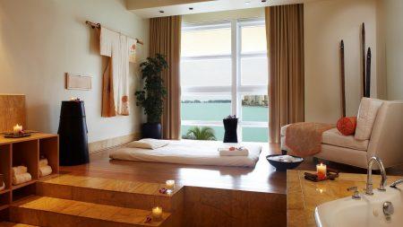 room, furniture, interior design