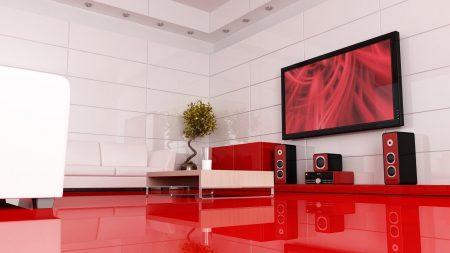 room, style, design