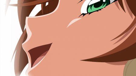 rozen maiden, suiseiseki, girl
