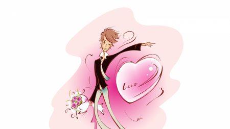 rt, drawing, love