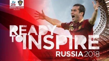 russia, football, kerzhakov
