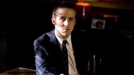 ryan gosling, actor, man