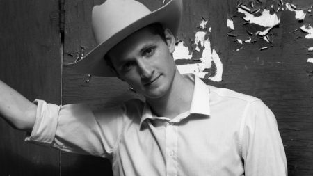 sam amidon, hat, shirt