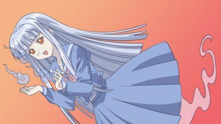 sayo aisaka, girl, dress