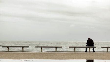 sea??, beach, people