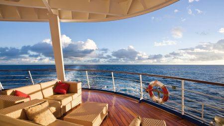 sea, yacht, luxury