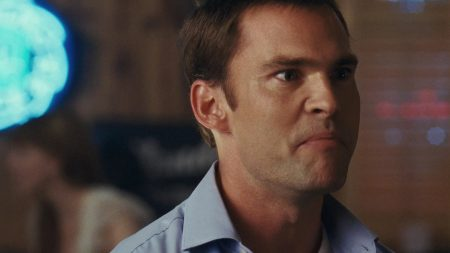 seann william scott, celebrity, face