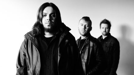 seether, jackets, hair