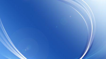 semicircle, shape, shine