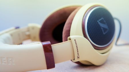 sennheiser hd598, headphones, music