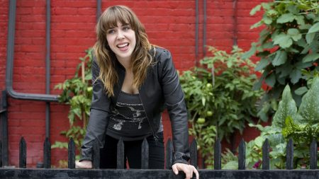serena ryder, girl, smile