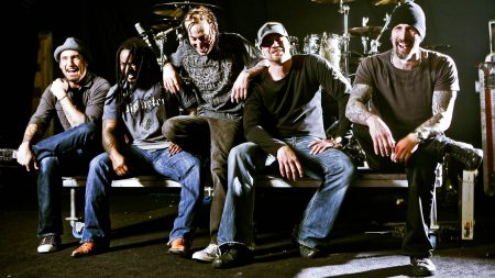 sevendust, light, dreadlocks
