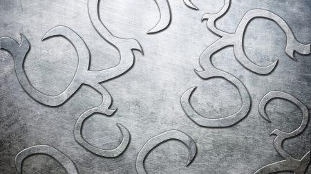 shape, pattern, line