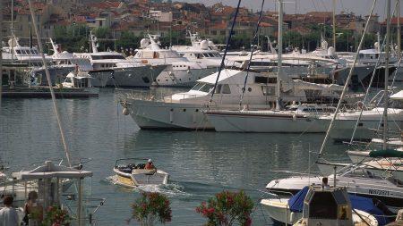 ships, boats, pier
