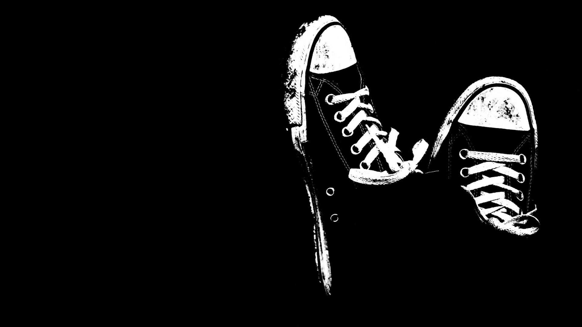 1080p Shoes Wallpaper Hd