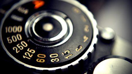 shutter, camera, lomo