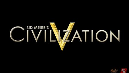 sid meiers civilization, name, font
