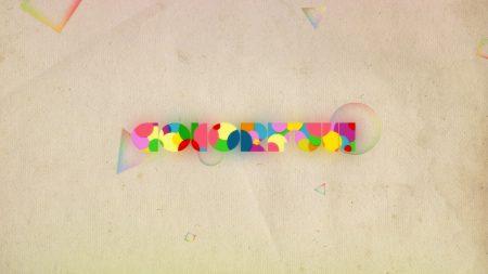 sign, color, paper
