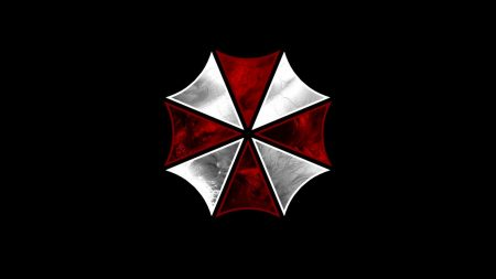 sign, symbol, red