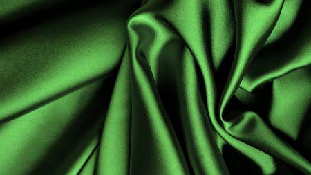 silk, cloth, material