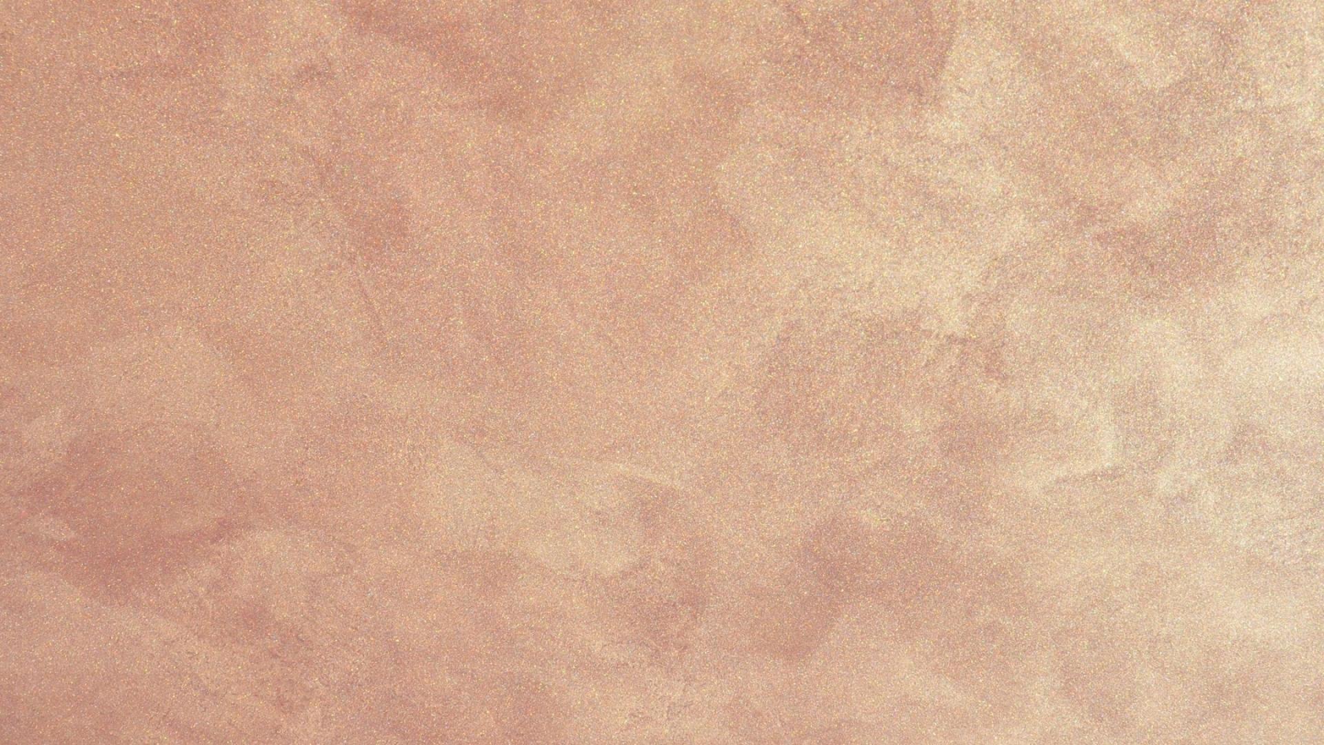 Popular Curtains Download Wallpaper 1920x1080 Silk Coating Plastering