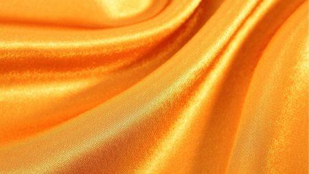 silk, fabric, glitter