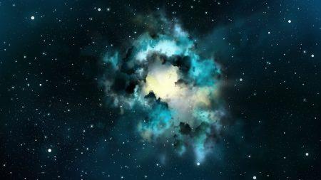 sky, spot, background