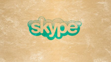 skype, style, wallpapers