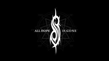 slipknot, symbol, name