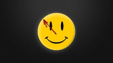 smile, joy, pointer